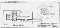 Collinwood_train_depot_floor_plan