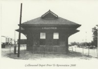 collinwood_train_depot_prior_to_2000